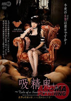 http://www.vampirebeauties.com/2016/01/vampiress-xxx-review-one-dark-night.html