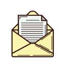 Surat Keterangan Pengantar Ternak Online/Digital
