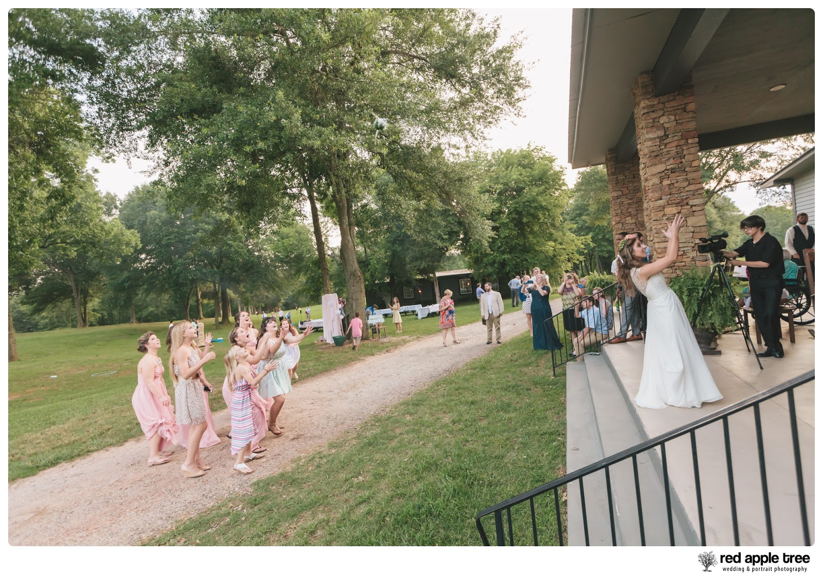 greenville weddings with style magazine