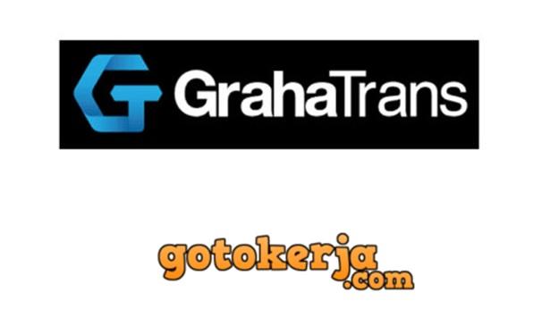 Lowongan Kerja PT Grahaprima SuksesMandiri (Graha Trans)