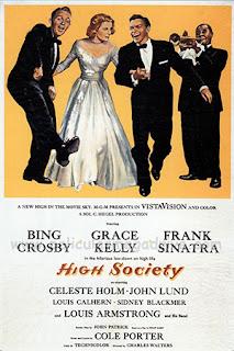 Alta Sociedad (1956) [Latino-Ingles] [Hazroah]