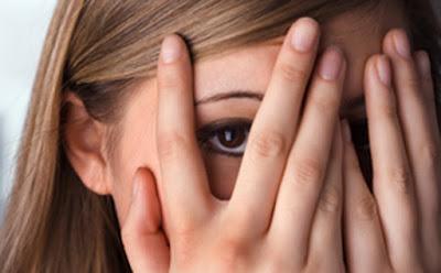 9 Tips meningkatkan Rasa Percaya Diri (Untuk Wanita)