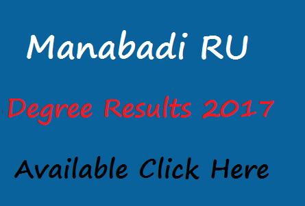 schools9 rayalaseema results 2017
