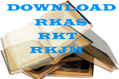 Download Gratis RKJM , RKAS , RKT