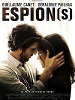 Film ESPION(S) en Streaming VF