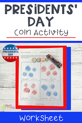 presidents-day-worksheet