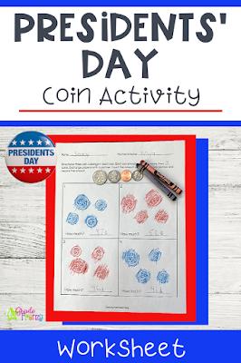 presidents-day-worksheet