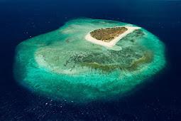 Tabuhan Island