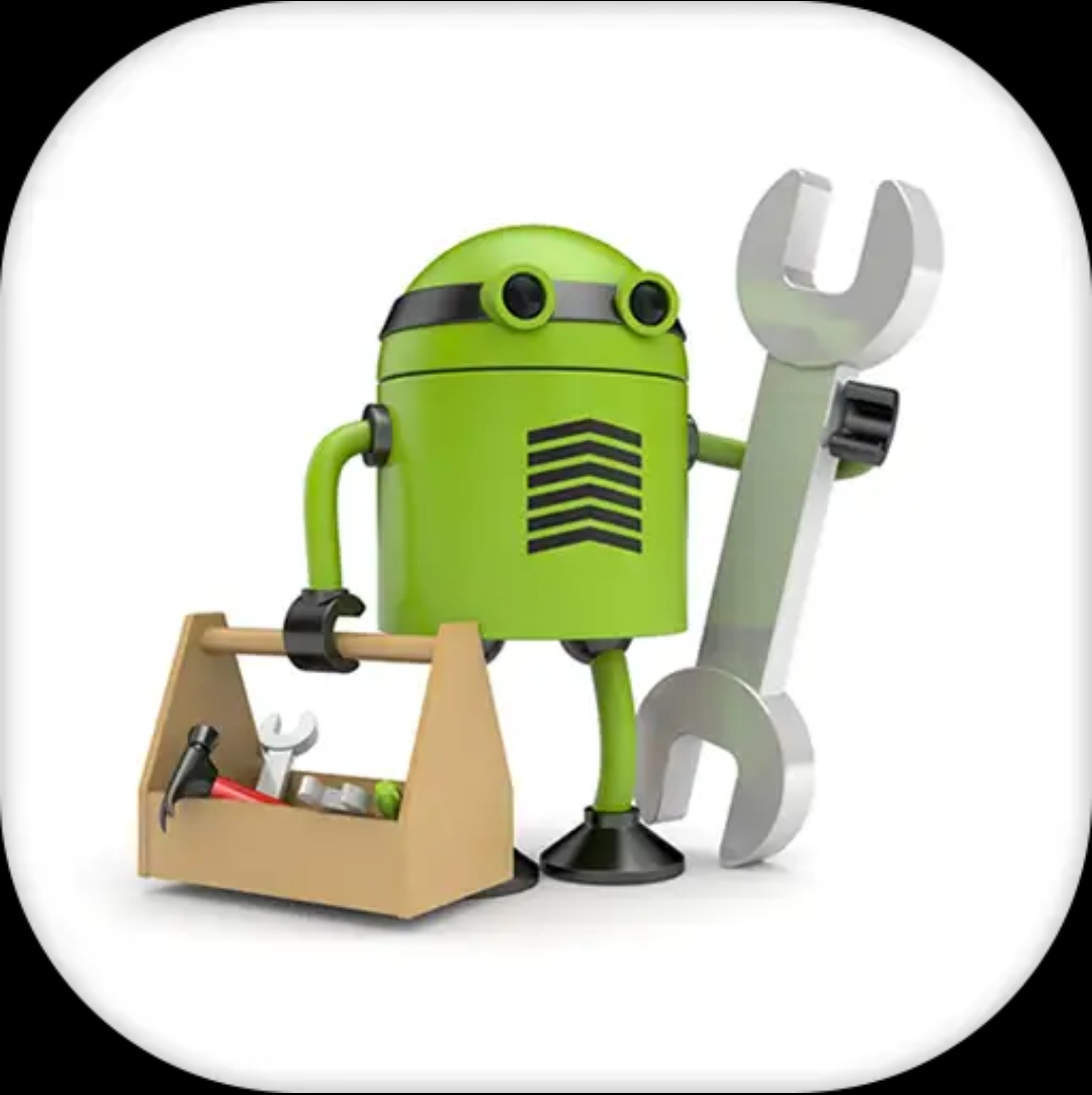 Complete android tips and general mobile tips & tricks
