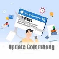 Cara Mendapatkan Update Dibukanya Gelombang Kartu Prakerja
