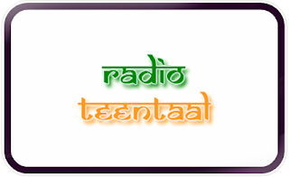 Radio Teentaal FM Live Streaming Online