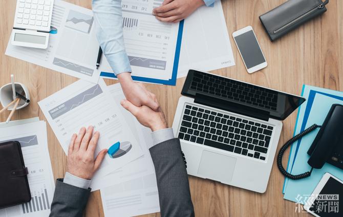 中小企業加速投資 再增5家投資12億元