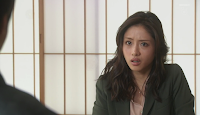 [J-Drama] From 5 to 9 (5-ji Kara 9-ji Made) From%2B5%2Bto%2B9%2B-%2B%2B%25284%2529