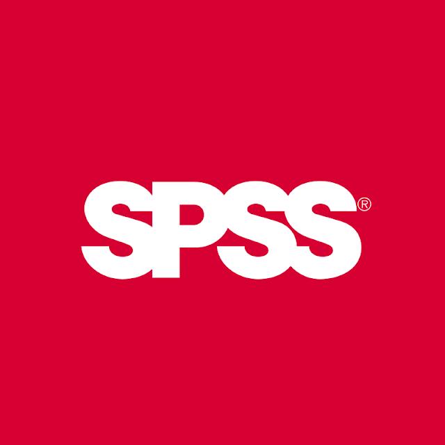 Cara Install SPSS di Laptop atau PC dengan Mudah