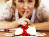 Beberapa Faktor Penyebab Diet Selalu Gagal