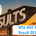 NTA UGC NET Result 2019 Out @ ntanet.nic.in – Direct Link