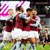 Aston Villa vs Liverpool EN VIVO ONLINE