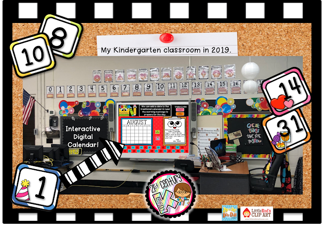 interactive-calendar-for-classrooms