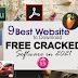 Nine Best Website to download free Cracked software 2021