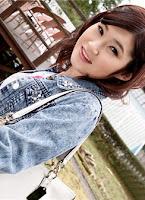 1Pondo 103018_762 一本道 103018_762 ときめき 彼女の名前は 桜井涼花