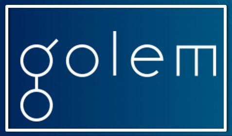 Guía Español paso a paso cómo comprar Golem (GNT)