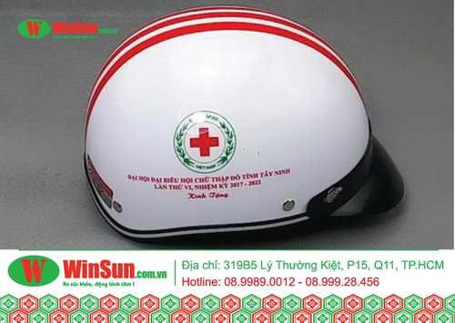 Mẹo giúp chọn mua nón bảo hiểm trùm đầu fullface phù hợp nhất