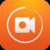 မိမိဖုန္းမ်က္ႏွာျပင္ကို ဗီဒီယိုလည္းရိုတ္ ဓာတ္ပံုလည္းရိုတ္နိုင္မယ့္ အေကာင္းဆံုး App ( Root မလိုပါ)