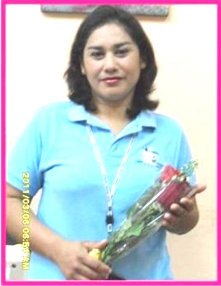 Nicaragua: Carolina de los Ángeles Collado Delgadillo, asesinada por la Derecha Golpista