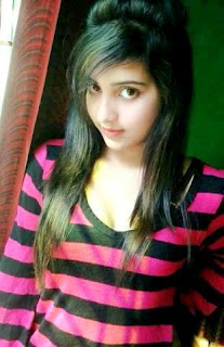 Cute Girl DP Images, Whatsapp dp