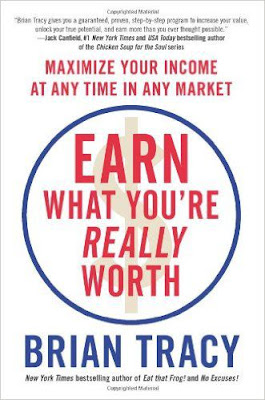 earn-what-youre-really-worth
