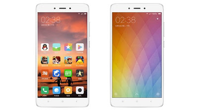 Xiaomi-Redmi-Note-4-with-MIUI8