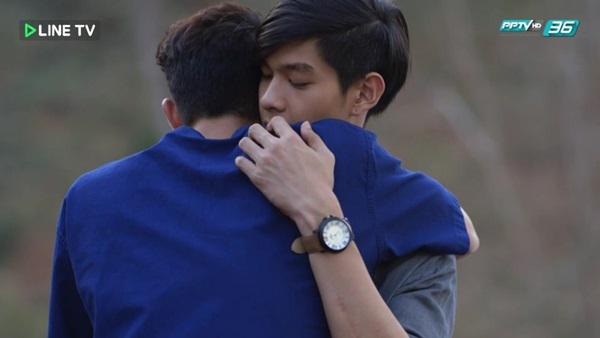 gay cutoff hunks