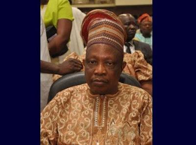 Ondo health commissioner dies of COVID-19