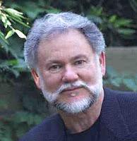 Warren Farrel