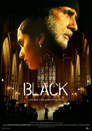 Black 2005 Full hindi Movie Download