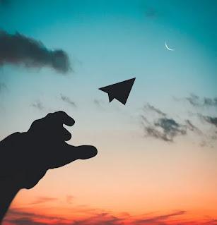 राईट बंधू aeroplane