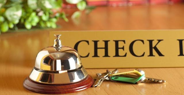 Ξενοδοχείο στο Τολό Αργολίδας ζητάει υπάλληλο υποδοχής και σερβιτόρο