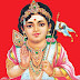 Kartikeya Stotram - ப்ரஜ்ஞயா விவர்தன கார்த்திகேய ஸ்தோத்ரம்