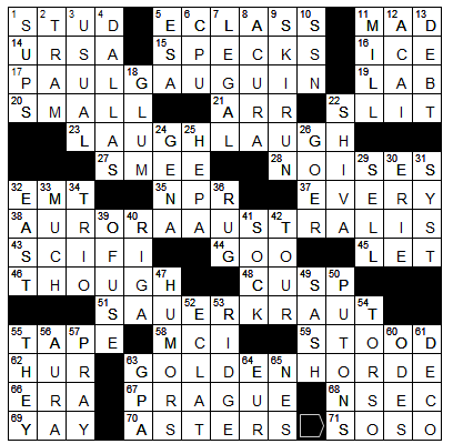 Rex Parker Does The Nyt Crossword Puzzle Kingdom Of Horsemen In Lord Of The Rings Wed 7 22 20 Compound Containing An Nh2 Group Informally Onetime Nissan Suv Greek Peak Southeast Of Olympus