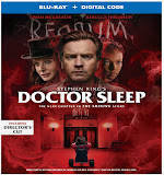 Doktor Uyku | Doctor Sleep | 2019 | BluRay | 1080p | x264 | AAC | DUAL