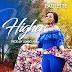 US Based Artiste - Paulette Releases New Single - 'Higher' [Prod. by Jumbo Ane] || @iam_izzybeatz