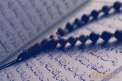 bacaan sholawat nazilah