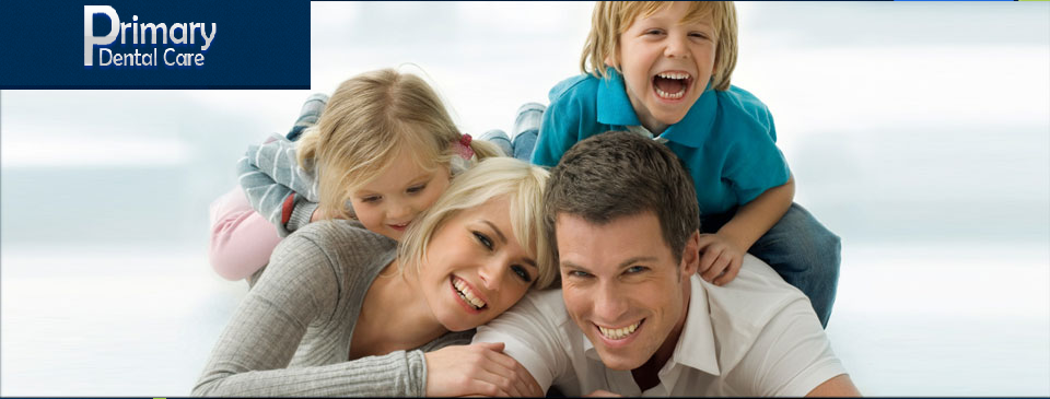 Primary Dental Care Get The Best Fountain Valley Dental