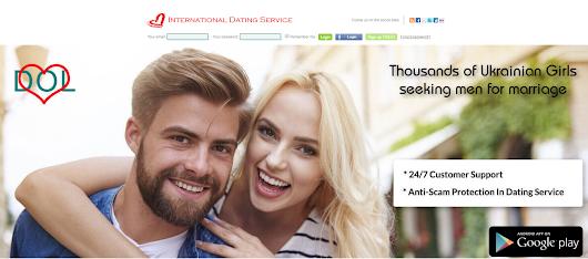 Beste datingside for under 30