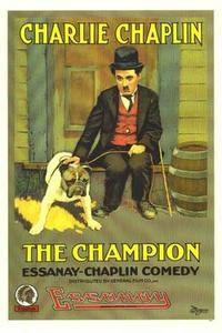 Watch The Champion Online Free in HD