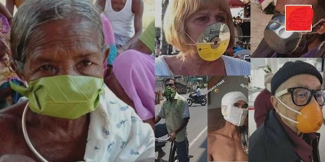 कोरोना Coronavirus ने बढ़ाई सरकार की टेंशन