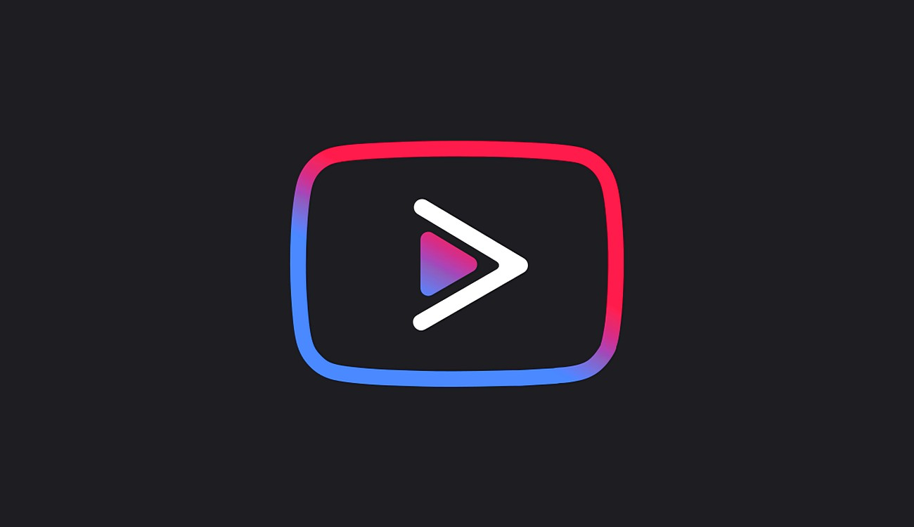 youtube vanced  apk 2020