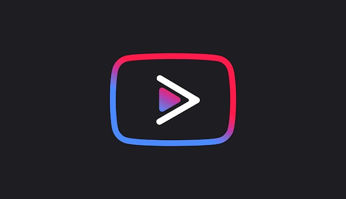 Download Youtube Vanced Apk 2020 Free Latest Version