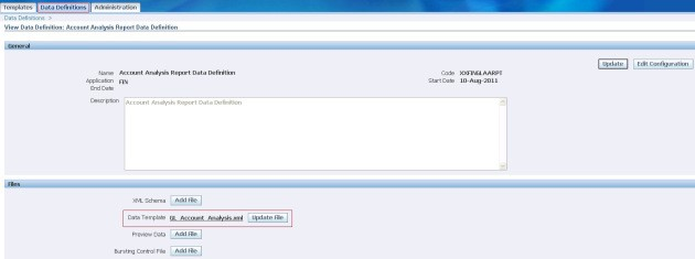 date format in xml publisher template - oracle ebs practical approaches create xml publisher