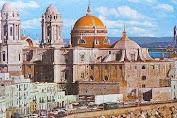 Islam, Agama Peradaban dan Arkeologi Pemikiran